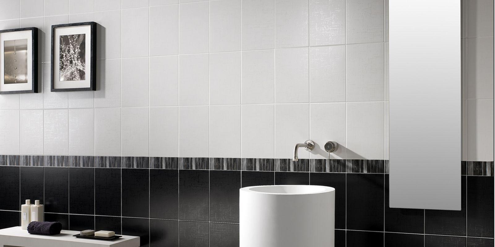imola joker dg 20x30 forgiarini destockage carrelage pour les murs. Black Bedroom Furniture Sets. Home Design Ideas